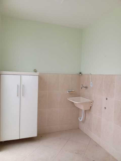 0160a120-c7c0-427a-9f7d-855c11 - Excelente oportunidade casa no Jardim Marilea - Rio das Ostras - RJ - ADCN20001 - 15