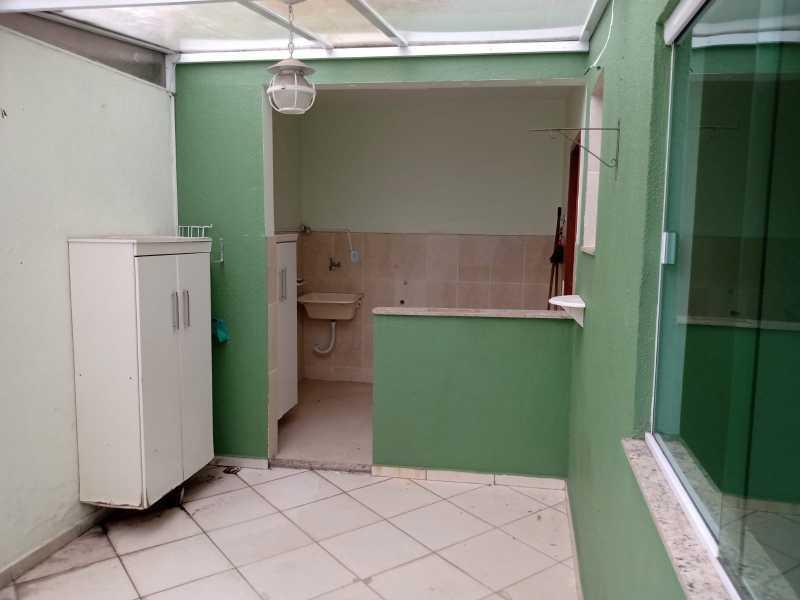 210e5701-34be-454a-ac0d-074e2c - Excelente oportunidade casa no Jardim Marilea - Rio das Ostras - RJ - ADCN20001 - 17