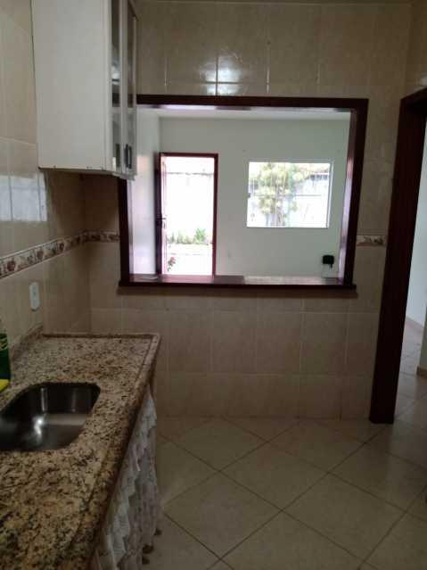 28302e18-1c77-43a5-84fb-944d5b - Excelente oportunidade casa no Jardim Marilea - Rio das Ostras - RJ - ADCN20001 - 14