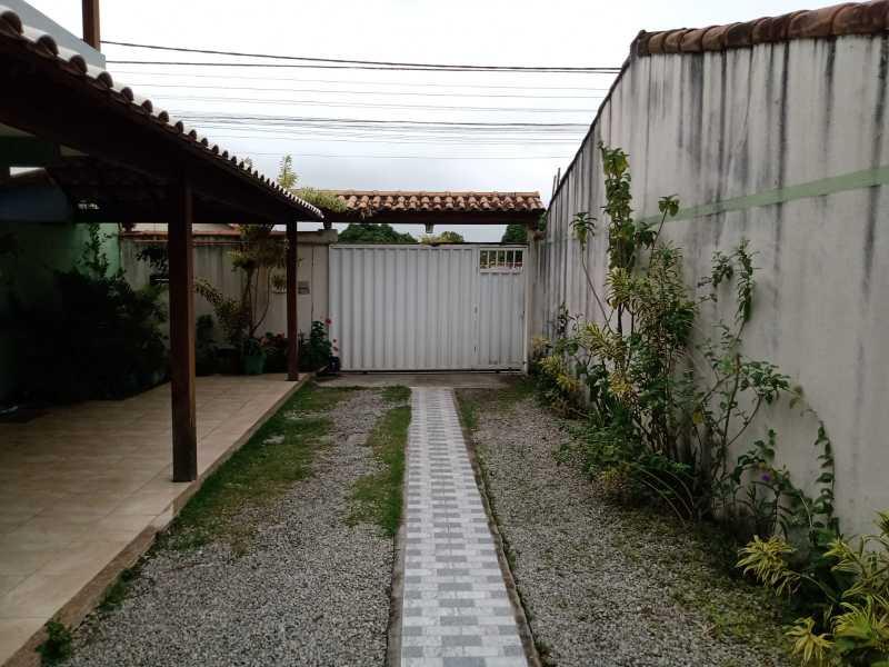 3643530a-9451-4063-aab2-4f8056 - Excelente oportunidade casa no Jardim Marilea - Rio das Ostras - RJ - ADCN20001 - 5