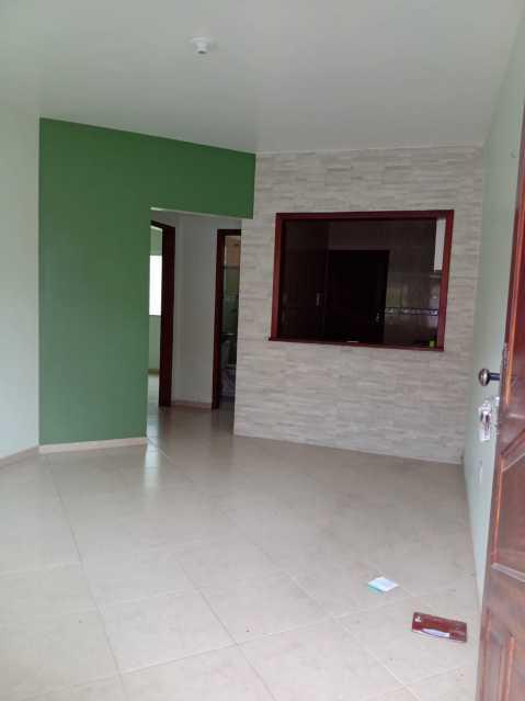 28597151-a88c-42ca-9281-8d63c9 - Excelente oportunidade casa no Jardim Marilea - Rio das Ostras - RJ - ADCN20001 - 7
