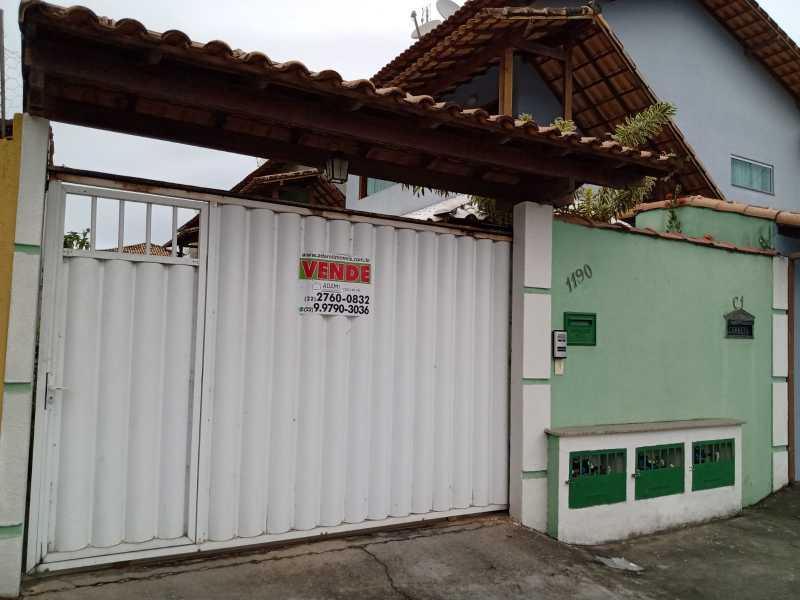 a965f2c2-92d7-49d5-b687-f59d98 - Excelente oportunidade casa no Jardim Marilea - Rio das Ostras - RJ - ADCN20001 - 23