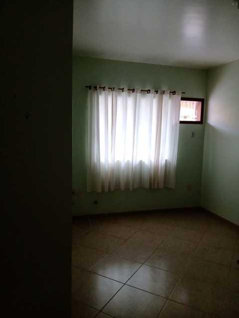b0dcb107-457d-4f75-b884-f20ba1 - Excelente oportunidade casa no Jardim Marilea - Rio das Ostras - RJ - ADCN20001 - 11