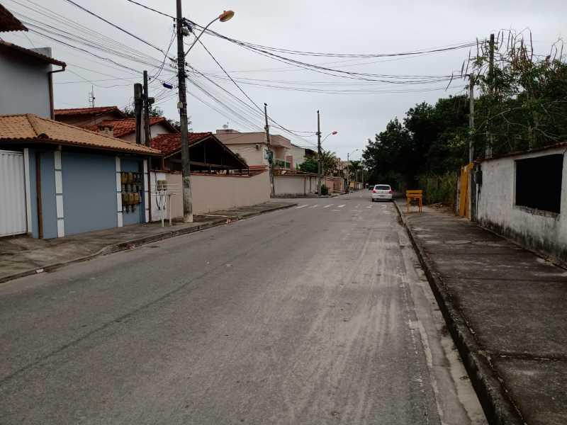 b04f88a3-945a-4c40-a503-d48150 - Excelente oportunidade casa no Jardim Marilea - Rio das Ostras - RJ - ADCN20001 - 22