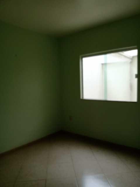 d2bde002-aeaa-4f30-a67f-6ba0cd - Excelente oportunidade casa no Jardim Marilea - Rio das Ostras - RJ - ADCN20001 - 9