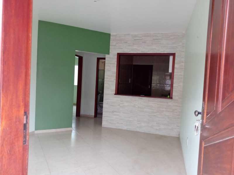 edf93c5c-5506-42b6-9c3b-8517e8 - Excelente oportunidade casa no Jardim Marilea - Rio das Ostras - RJ - ADCN20001 - 8