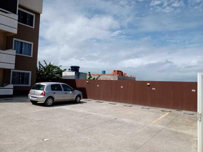 03b87305-b47c-485a-9fb3-b3ffa7 - Excelente oportunidade cobertura com vista para o mar e serra na Enseada das Gaivotas, Rio das Ostras R.J - ADAA30001 - 4