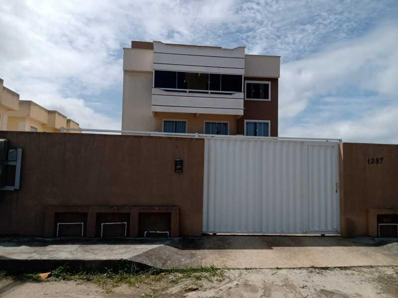 3e8472fb-8525-4ff7-99b1-00d929 - Excelente oportunidade cobertura com vista para o mar e serra na Enseada das Gaivotas, Rio das Ostras R.J - ADAA30001 - 5