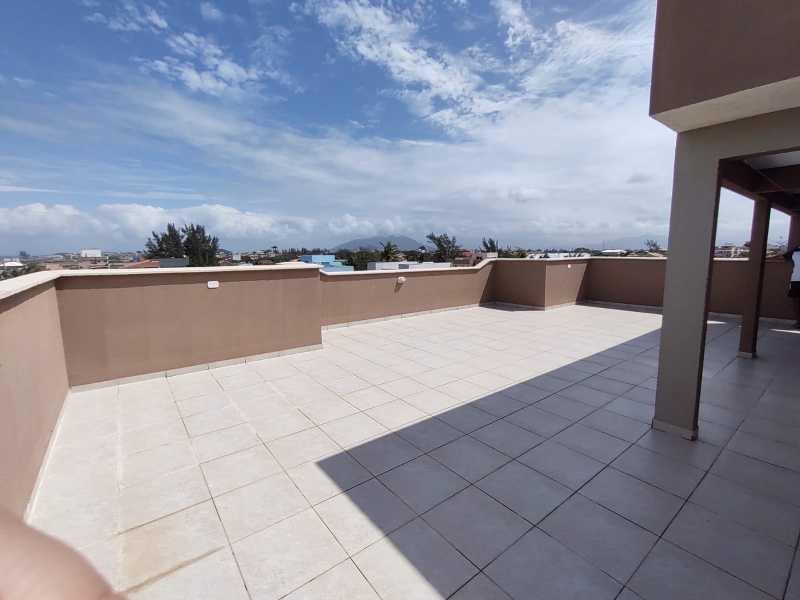 5f6dcc37-7d11-4b71-a17f-180d6d - Excelente oportunidade cobertura com vista para o mar e serra na Enseada das Gaivotas, Rio das Ostras R.J - ADAA30001 - 18