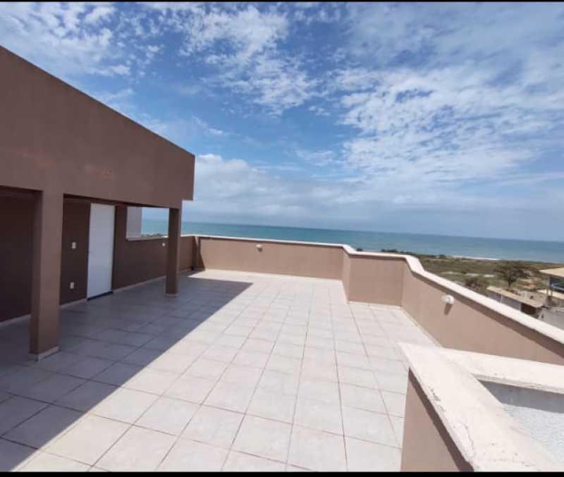 29d992c8-cd4e-4c5a-9beb-35c7d6 - Excelente oportunidade cobertura com vista para o mar e serra na Enseada das Gaivotas, Rio das Ostras R.J - ADAA30001 - 19