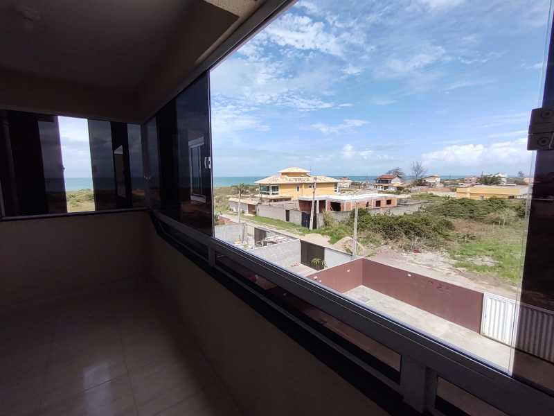 c8ee6490-2c8c-4e46-ba71-38da99 - Excelente oportunidade cobertura com vista para o mar e serra na Enseada das Gaivotas, Rio das Ostras R.J - ADAA30001 - 10