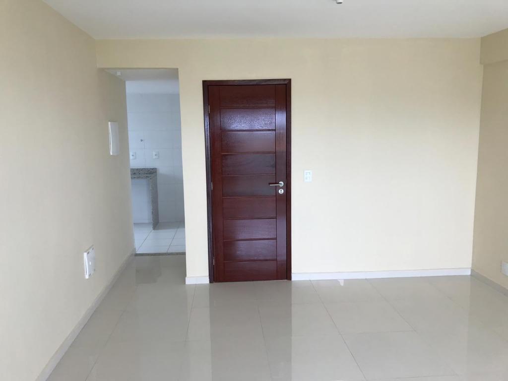 FOTO13 - Apartamento à venda Avenida Ouro Verde,Ouro Verde, Rio das Ostras - R$ 350.000 - AP0040 - 15