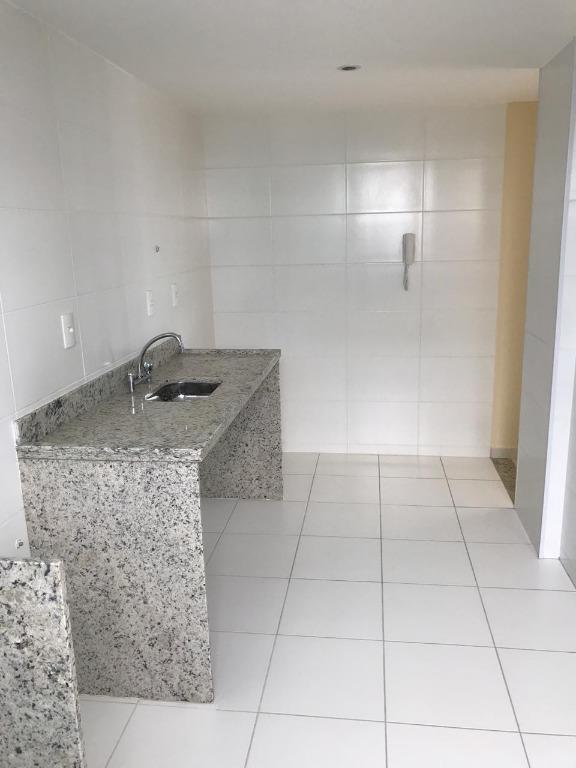 FOTO14 - Apartamento à venda Avenida Ouro Verde,Ouro Verde, Rio das Ostras - R$ 350.000 - AP0040 - 16