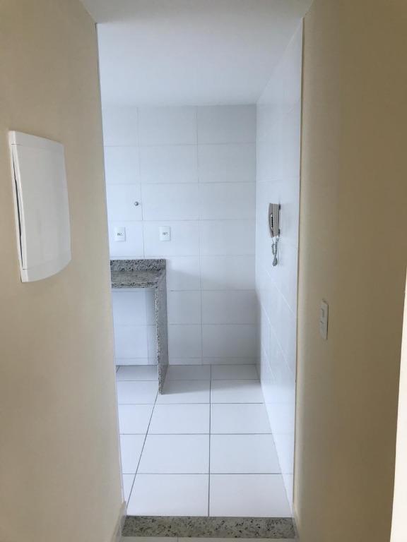 FOTO15 - Apartamento à venda Avenida Ouro Verde,Ouro Verde, Rio das Ostras - R$ 350.000 - AP0040 - 17