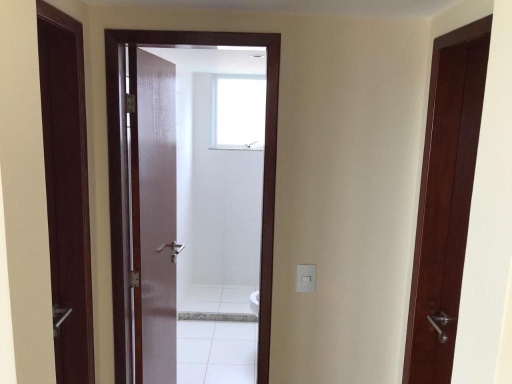 FOTO17 - Apartamento à venda Avenida Ouro Verde,Ouro Verde, Rio das Ostras - R$ 350.000 - AP0040 - 19