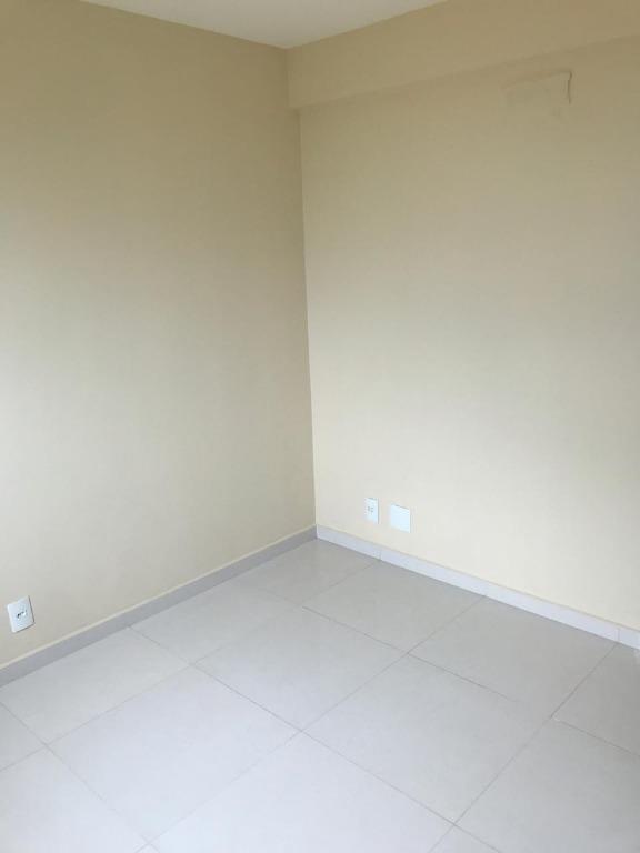FOTO18 - Apartamento à venda Avenida Ouro Verde,Ouro Verde, Rio das Ostras - R$ 350.000 - AP0040 - 20