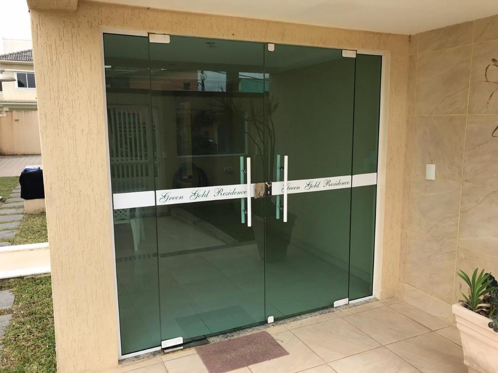 FOTO2 - Apartamento à venda Avenida Ouro Verde,Ouro Verde, Rio das Ostras - R$ 350.000 - AP0040 - 4