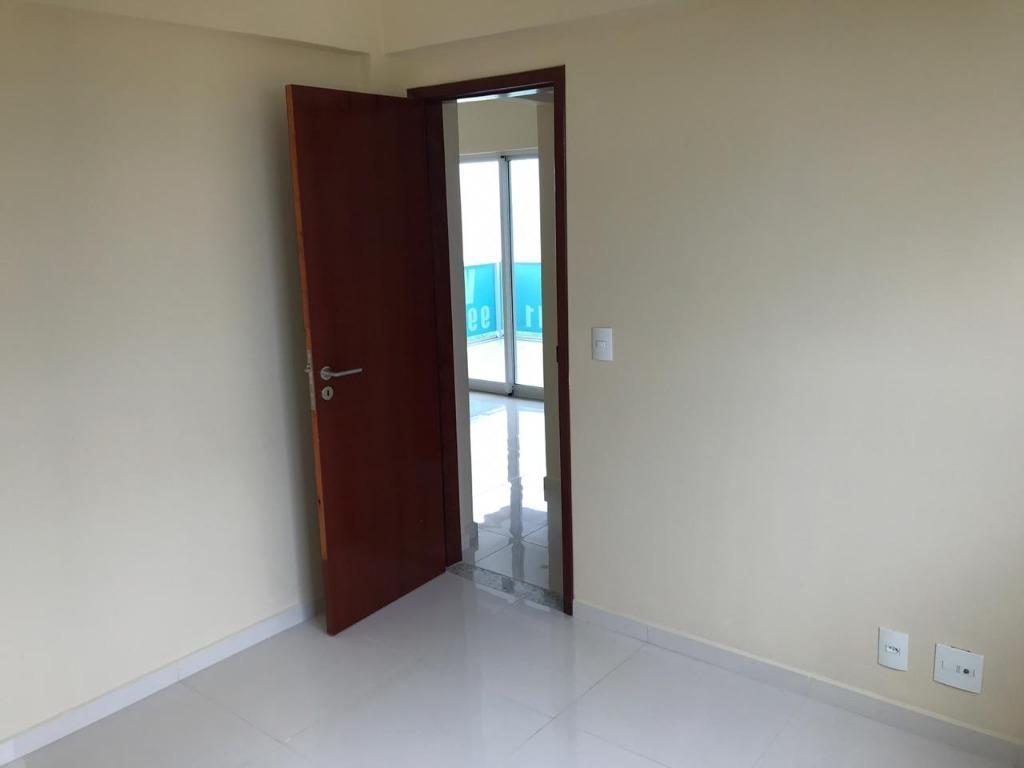 FOTO20 - Apartamento à venda Avenida Ouro Verde,Ouro Verde, Rio das Ostras - R$ 350.000 - AP0040 - 22