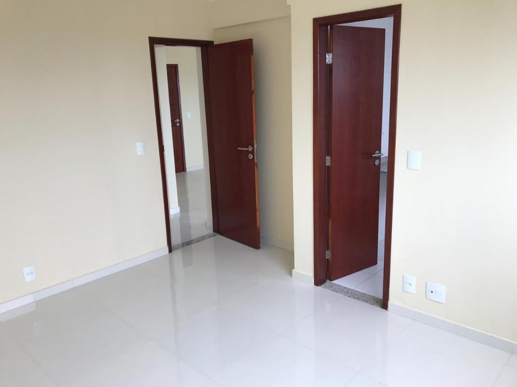 FOTO21 - Apartamento à venda Avenida Ouro Verde,Ouro Verde, Rio das Ostras - R$ 350.000 - AP0040 - 23