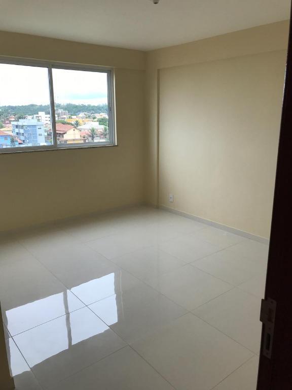 FOTO22 - Apartamento à venda Avenida Ouro Verde,Ouro Verde, Rio das Ostras - R$ 350.000 - AP0040 - 24