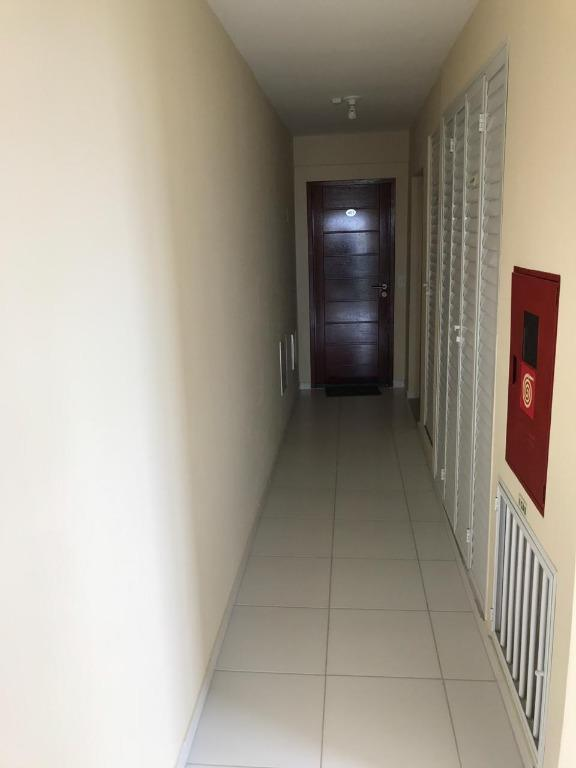FOTO27 - Apartamento à venda Avenida Ouro Verde,Ouro Verde, Rio das Ostras - R$ 350.000 - AP0040 - 29
