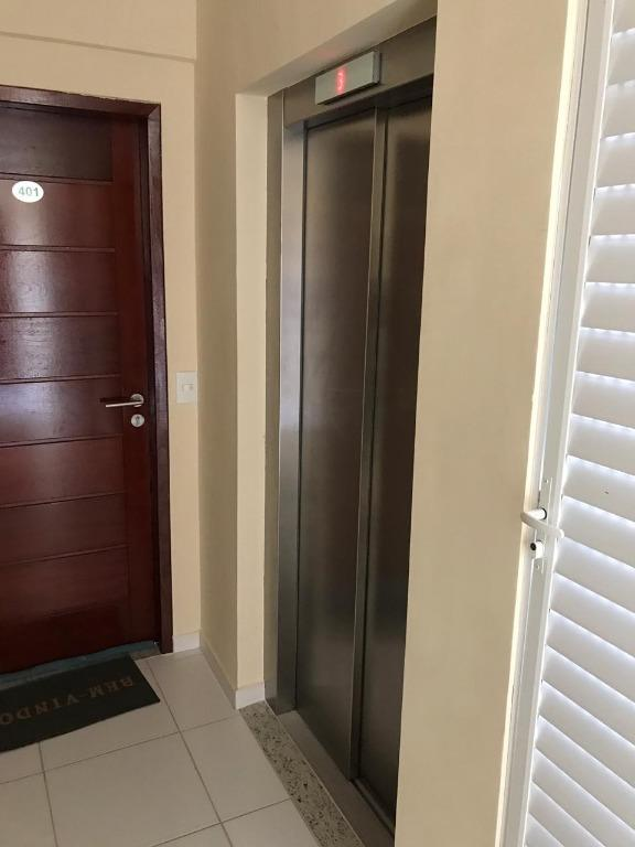FOTO28 - Apartamento à venda Avenida Ouro Verde,Ouro Verde, Rio das Ostras - R$ 350.000 - AP0040 - 30