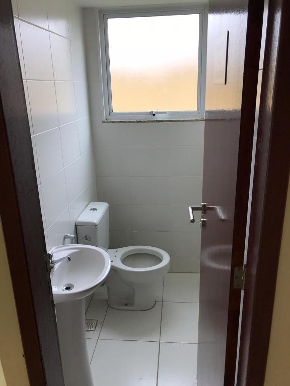FOTO35 - Apartamento à venda Avenida Ouro Verde,Ouro Verde, Rio das Ostras - R$ 350.000 - AP0040 - 37