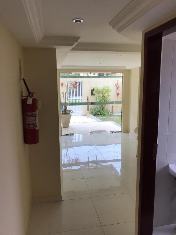FOTO36 - Apartamento à venda Avenida Ouro Verde,Ouro Verde, Rio das Ostras - R$ 350.000 - AP0040 - 38