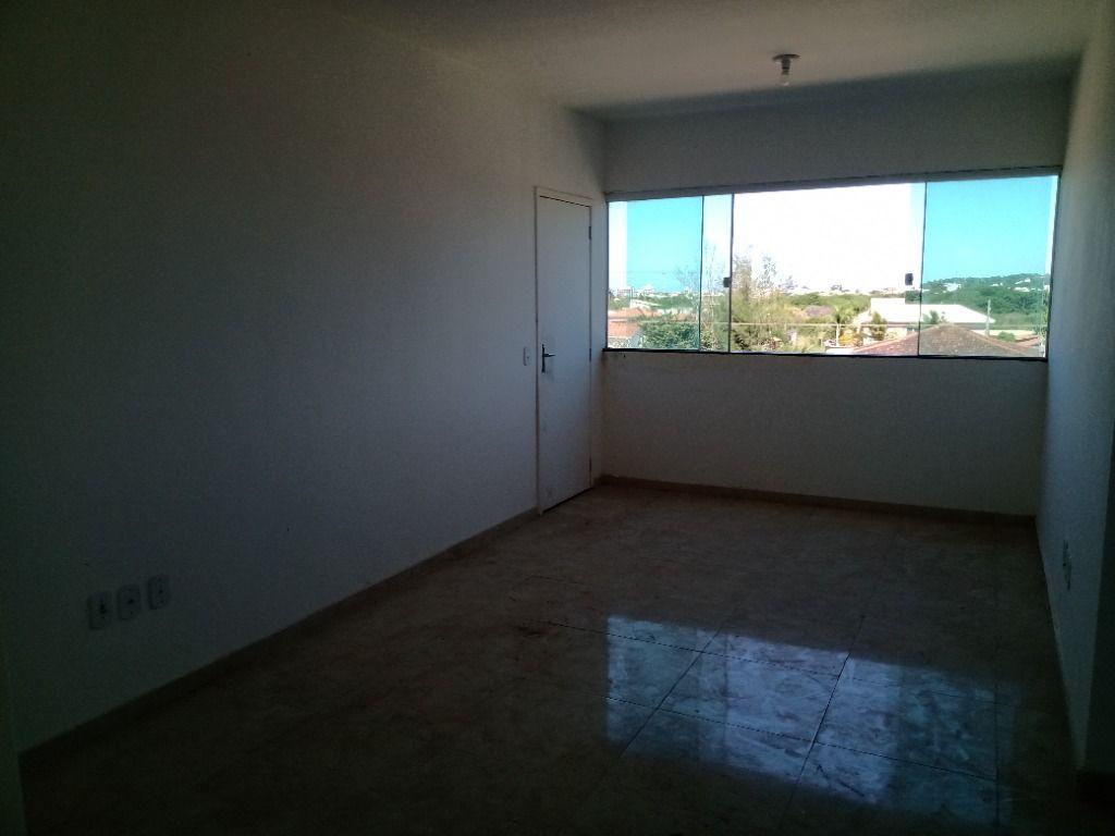 FOTO6 - Apartamento Venda e Locação 02 Quartos - Terra Firme - Rio das OstrasRJ - AP0048 - 8