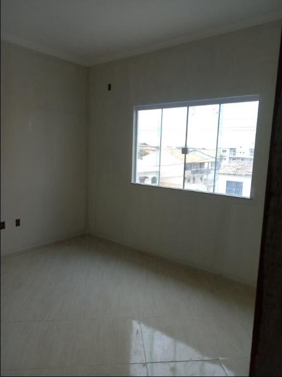 FOTO11 - Apartamento à venda Rua Vitória,Ouro Verde, Rio das Ostras - R$ 241.000 - AP0086 - 12