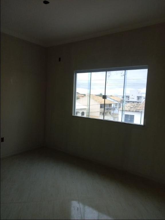 FOTO13 - Apartamento à venda Rua Vitória,Ouro Verde, Rio das Ostras - R$ 241.000 - AP0086 - 14