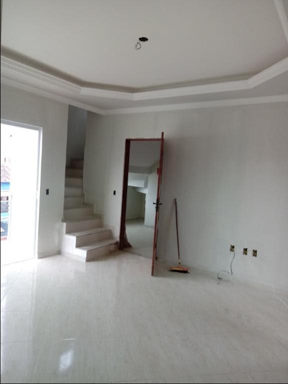 FOTO6 - Apartamento à venda Rua Vitória,Ouro Verde, Rio das Ostras - R$ 241.000 - AP0086 - 7