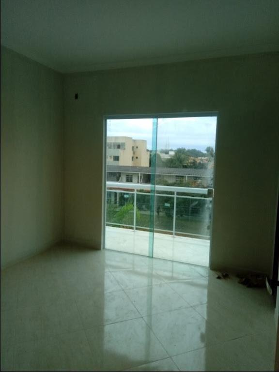 FOTO7 - Apartamento à venda Rua Vitória,Ouro Verde, Rio das Ostras - R$ 241.000 - AP0086 - 8