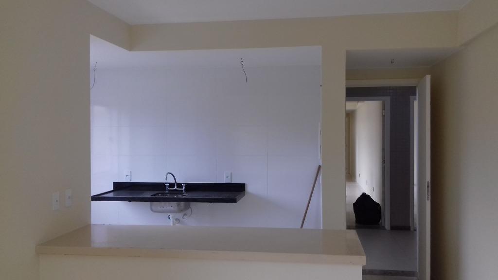 FOTO10 - Apartamento à venda Rua Alexandre Barbosa,Costazul, Rio das Ostras - R$ 320.000 - AP0101 - 12