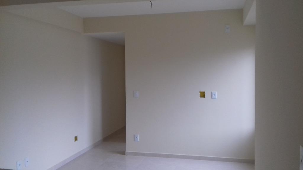 FOTO12 - Apartamento à venda Rua Alexandre Barbosa,Costazul, Rio das Ostras - R$ 320.000 - AP0101 - 14
