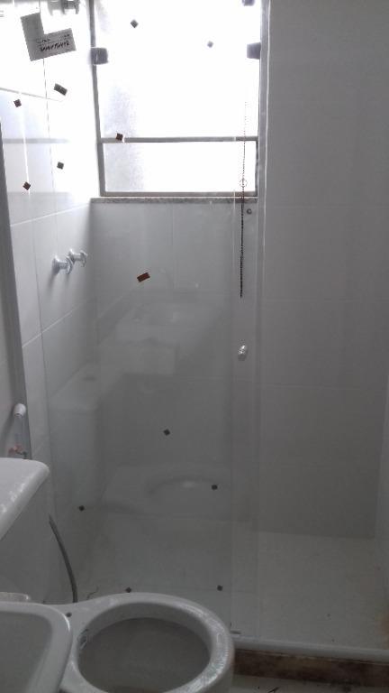 FOTO13 - Apartamento à venda Rua Alexandre Barbosa,Costazul, Rio das Ostras - R$ 320.000 - AP0101 - 15
