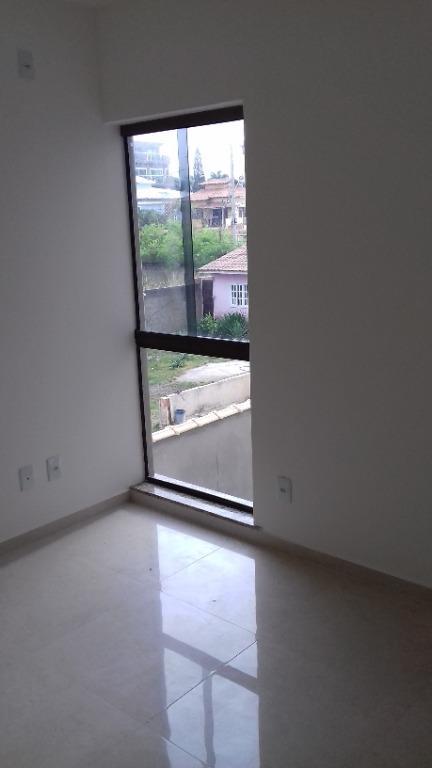 FOTO14 - Apartamento à venda Rua Alexandre Barbosa,Costazul, Rio das Ostras - R$ 320.000 - AP0101 - 16