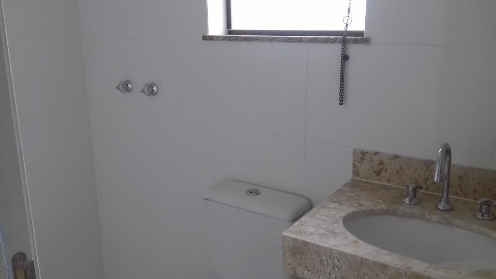 FOTO21 - Apartamento à venda Rua Alexandre Barbosa,Costazul, Rio das Ostras - R$ 320.000 - AP0101 - 23