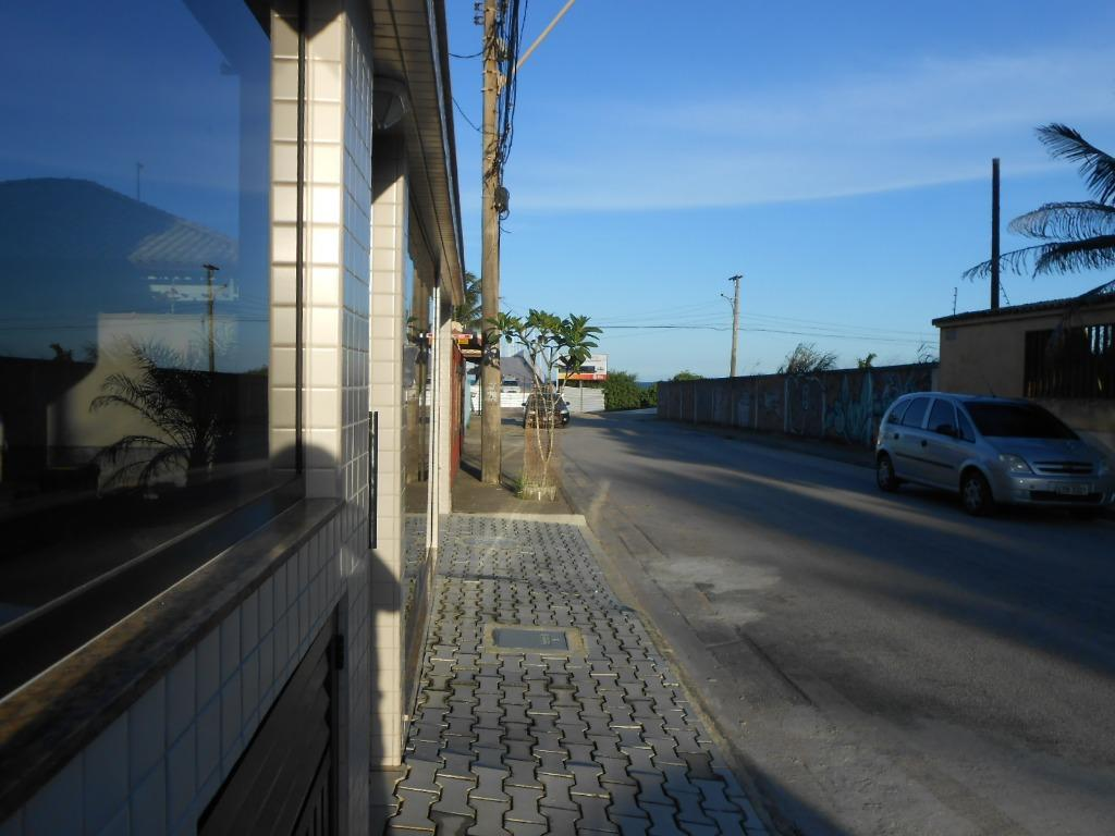 FOTO24 - Apartamento à venda Rua Alexandre Barbosa,Costazul, Rio das Ostras - R$ 320.000 - AP0101 - 26