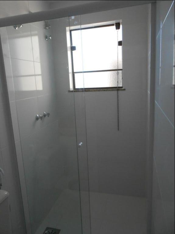 FOTO25 - Apartamento à venda Rua Alexandre Barbosa,Costazul, Rio das Ostras - R$ 320.000 - AP0101 - 27