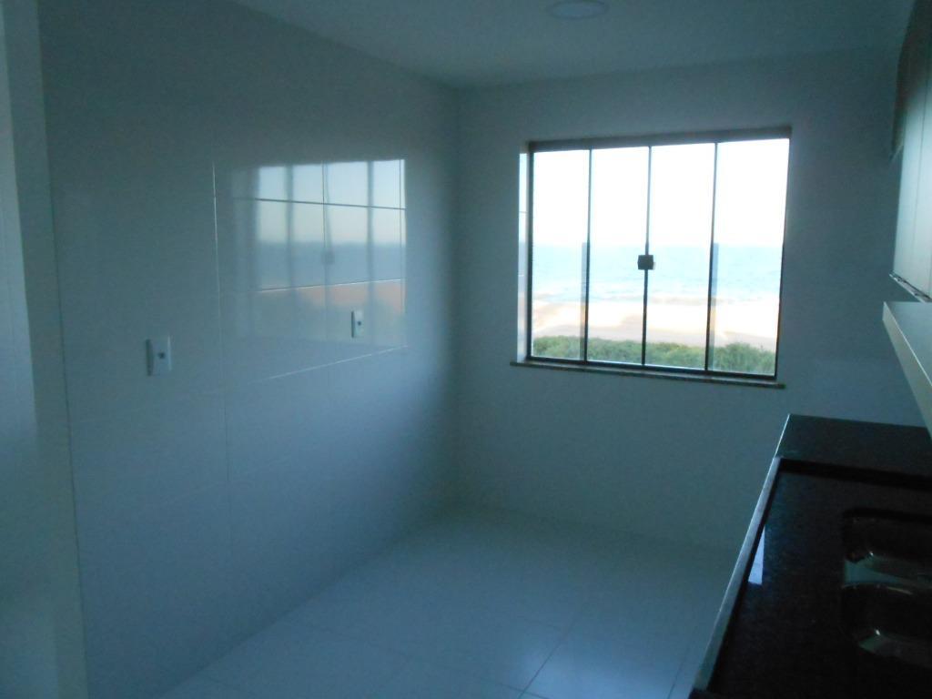 FOTO28 - Apartamento à venda Rua Alexandre Barbosa,Costazul, Rio das Ostras - R$ 320.000 - AP0101 - 30