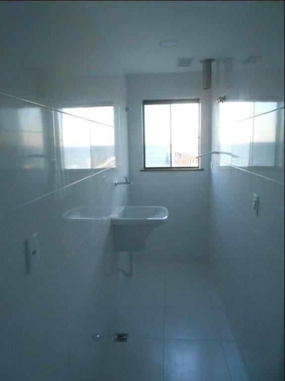 FOTO29 - Apartamento à venda Rua Alexandre Barbosa,Costazul, Rio das Ostras - R$ 320.000 - AP0101 - 31