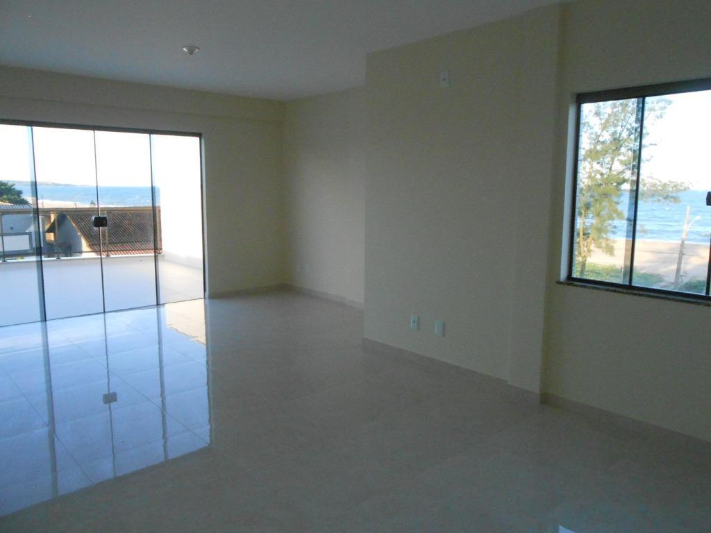 FOTO30 - Apartamento à venda Rua Alexandre Barbosa,Costazul, Rio das Ostras - R$ 320.000 - AP0101 - 32