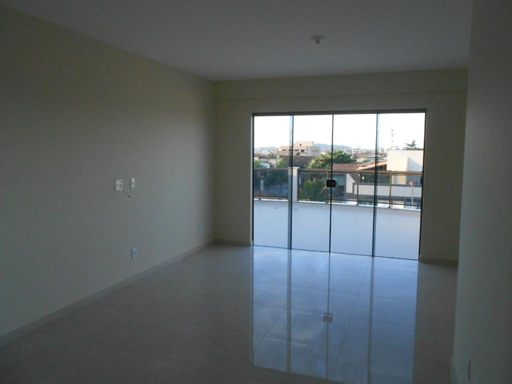 FOTO31 - Apartamento à venda Rua Alexandre Barbosa,Costazul, Rio das Ostras - R$ 320.000 - AP0101 - 33