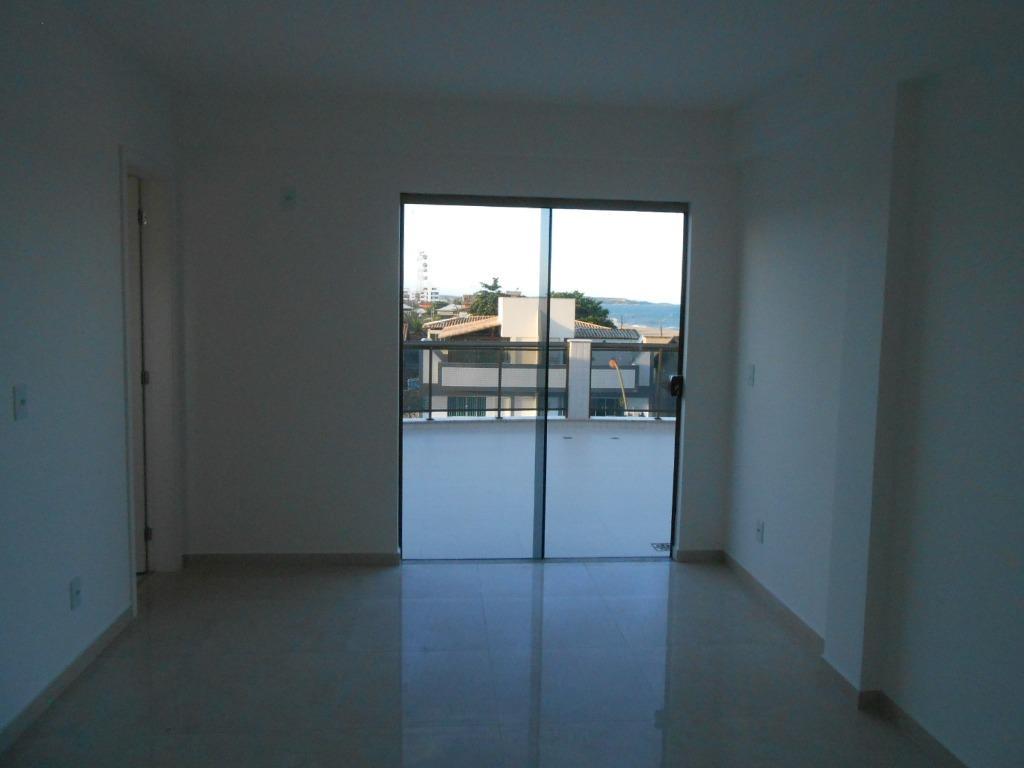 FOTO32 - Apartamento à venda Rua Alexandre Barbosa,Costazul, Rio das Ostras - R$ 320.000 - AP0101 - 34