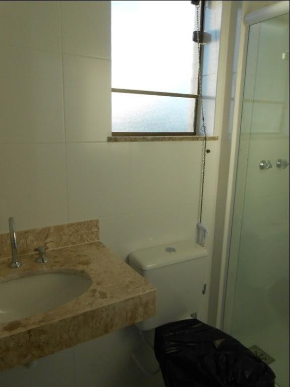 FOTO33 - Apartamento à venda Rua Alexandre Barbosa,Costazul, Rio das Ostras - R$ 320.000 - AP0101 - 35