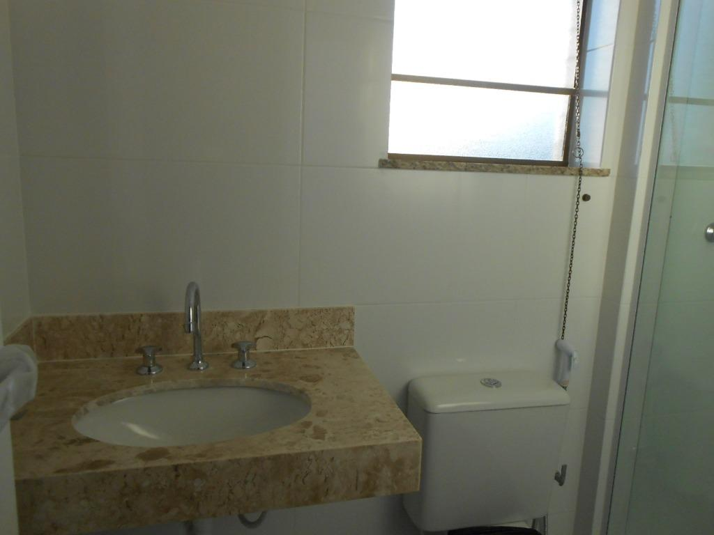 FOTO35 - Apartamento à venda Rua Alexandre Barbosa,Costazul, Rio das Ostras - R$ 320.000 - AP0101 - 37