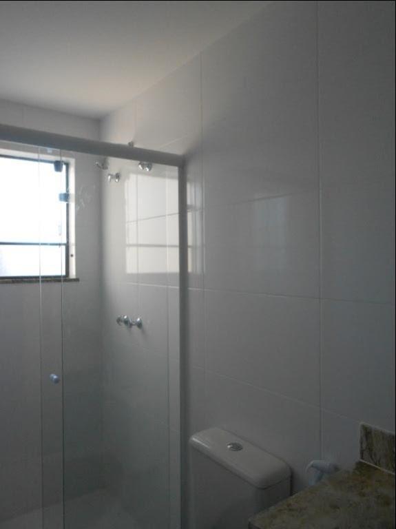 FOTO36 - Apartamento à venda Rua Alexandre Barbosa,Costazul, Rio das Ostras - R$ 320.000 - AP0101 - 38