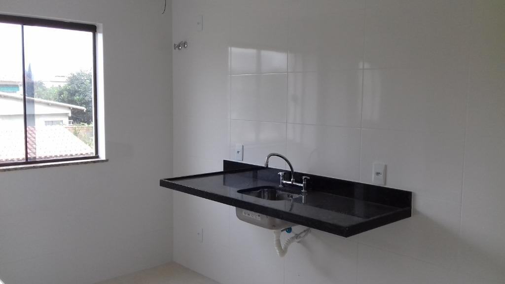 FOTO9 - Apartamento à venda Rua Alexandre Barbosa,Costazul, Rio das Ostras - R$ 320.000 - AP0101 - 11