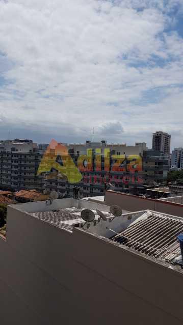 0adf5f02-916c-49dd-b789-c8c8f8 - Imóvel Apartamento À VENDA, Tijuca, Rio de Janeiro, RJ - TIAP20027 - 6